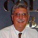 Ronald A. Pizzi