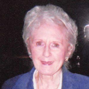 Violet C. (MacKay) Ralston