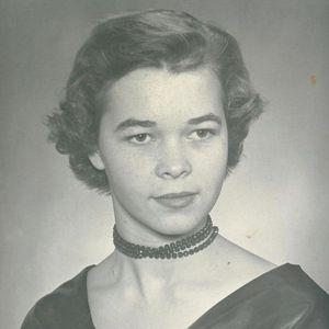 Shelby Jean Stilwell