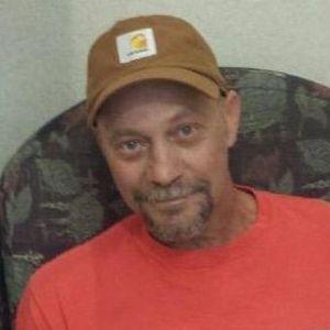 """Brian """"Bo"""" Wyatt Obituary Photo"""