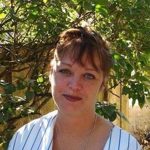 Annette L. Rizzo
