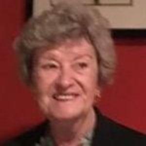 Mrs. Janet L. (Cline) Moffett Obituary Photo