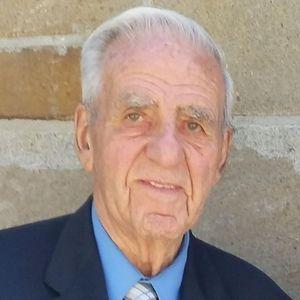 Martin J Aversa