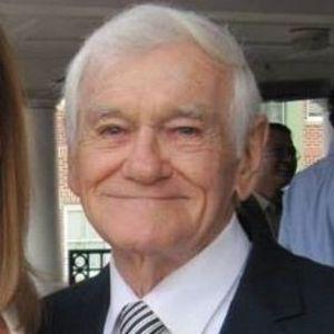 CPO Stanley Bernard Kowalski, Sr.