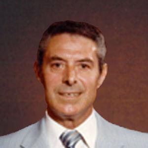 Giuseppe B. Torri
