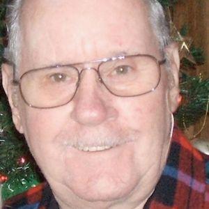 Frank S. Gartner