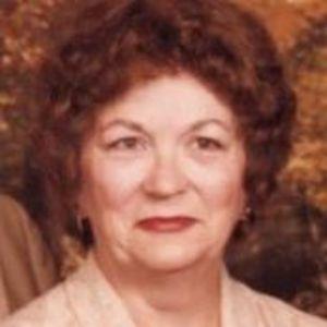 Elaine C. Drummond