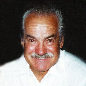 Giuseppe Roselli