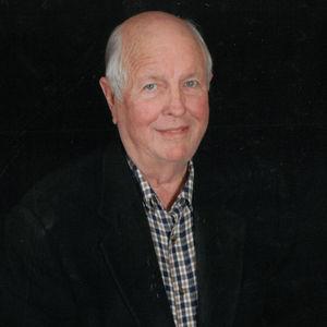 John Moore Killian