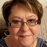 Debbie Kuehl