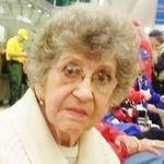 Elaine A. Kimmerly