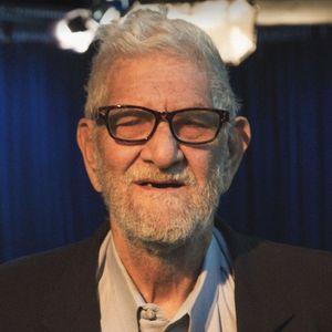Stanley Colten