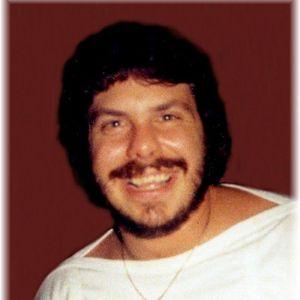 Andrew Mark Grillo
