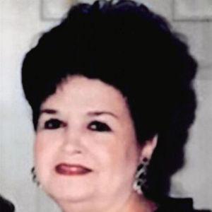 Darlene E. Hamilton