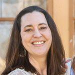Erin Kathleen McNamara