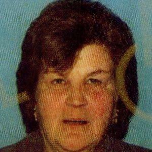 Ruth E. Carroll Obituary Photo