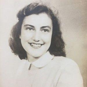 Constance M. Hanlon