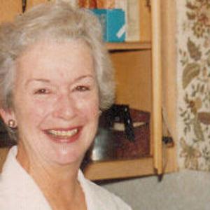 "Margaret M. ""Peg"" Berkland"