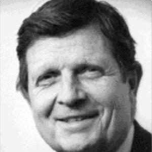 Edward L. Foote