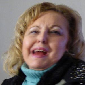 Christy L. Ames-Bauer
