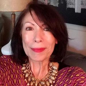 Linda Lopez Marsh