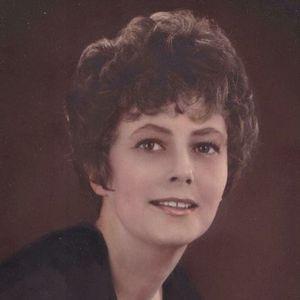 Carolyn F. (Lopilato) Parenti