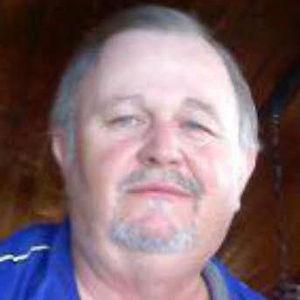 Mr. Roger Dale Gillespie