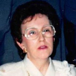 Denise R. Duquette