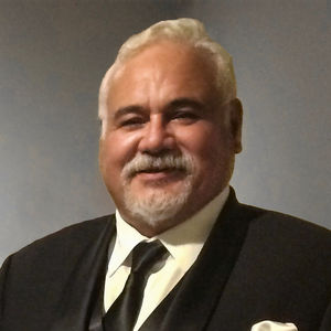 Ricardo Mireles Obituary Texas Porter Loring Mortuary