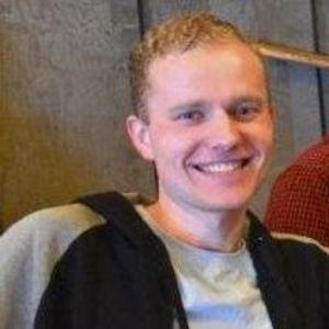 Mr. Alex Drew Kelley