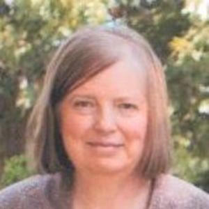 Virginia A. Shannon