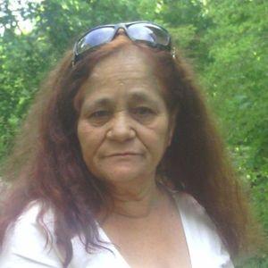 Ms. Carmen Ponce