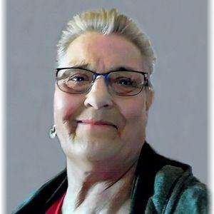 Barbara Ann Nawrocki
