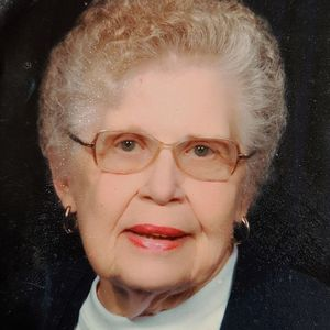 Judith C. Detwiler