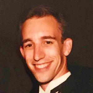 Daniel C. Pinard