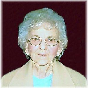 Christine Naples Obituary - Roseville, Michigan - D S