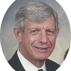 James J. Antonio Obituary Photo