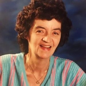 Mary C. Bezinovich
