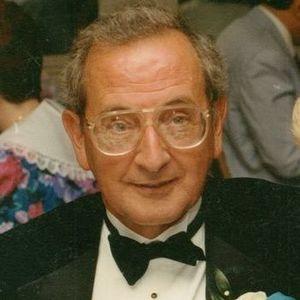 Adolph A. Cura, DDS