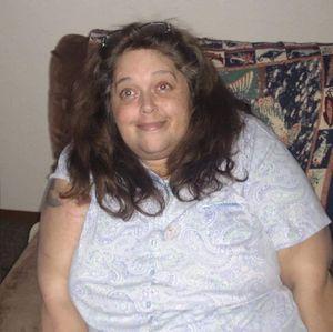 Sharon Renee Sullivan