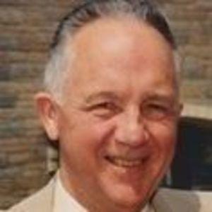"""Joseph """"Joe"""" Donovan, Sr. Obituary Photo"""