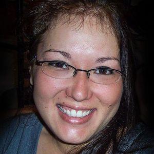 Maria Tazuko Huggins Obituary Photo