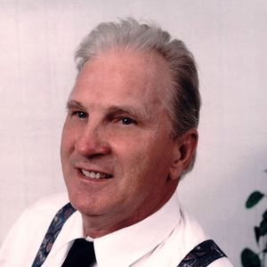 Donald S. Kuhn