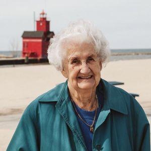 Cynthia M. Kollen