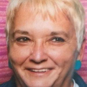 Sandra (Boucher) Clarke Obituary Photo
