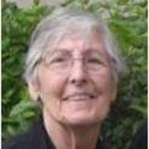 Mary Loretta Butler