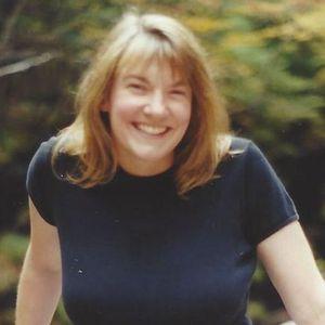 Ms. Cynthia S. (Hayes) Ivy Obituary Photo