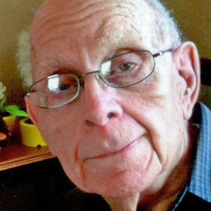 Anthony P. Zurolo, Sr. Obituary Photo