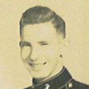 Robert W.  Ager