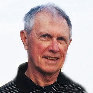 Patrick Joseph Donnelly